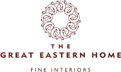 The Great Eastern Home